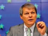 """Cioloş atacă  Guvernul Cîțu: """"Suntem tot acolo de unde am plecat"""""""