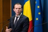"""Cîțu nu susține ideea plafonării: """"România, ar fi afectată!"""""""