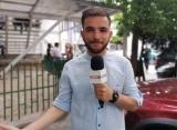 Clotilde Armand îi scoate din locuințele sociale pe reporterul  Rafaelo Varga  de la RTV și pe doi angajați de la Antena 3