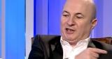 Codrin Ștefănescu: cei de la PNL pregătesc un tun de miliarde de euro
