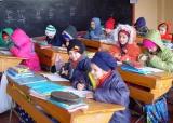 Congelarea  copiilor o nouă  măsură  de  prevenire Covid