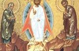 Credincioșii sărbătoaresc ,astăzi,  schimbarea la față a Domnului