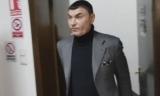 Cristian Borcea a depus iar cerere de eliberare condiționată. Când va fi judecată