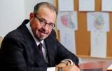 Cristian Popescu Piedone şi-a depus candidatura pentru Primăria Sectorului 5