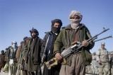 Cum au ocupat talibanii  jumătate din Afganistan și ce taxe percep la frontieră