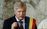 Dan Tudorache: Guvernul va răspunde dacă va exploda numărul de îmbolnăviri din cauza organizării alegerilor din 27 septembrie
