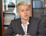 Dana Gîrbovan  îşi retrage demisia din magistratură