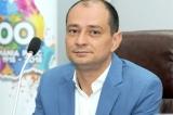 Daniel Băluţă: Impreună cu CJ Ilfov vom  prelungi linia de metrou M2 cu câteva staţii