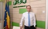 Daniel Băluță primarul  Sectorului  4 este pregătit pentru începerea anului școlar: Avem dezinfectanți, măști pentru toți copiii și profesorii, inclusiv posibilitatea de a testa toți elevii pentru COVID-19