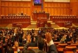 """Deputat PSD: """"Simt că-mi iau indemnizația degeaba"""""""