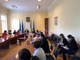 Deputatul Partidei Romilor Pro-Europa Cătălin Zamfir Manea: ABUZURILE ÎMPOTRIVA COMUNITĂȚILOR DE ROMI, TREBUIE SĂ ÎNCETEZE !!!