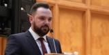 Deputatul  PSD Vlad Popescu, după TRAGEDIA de la Matei Balș: 'Oamenii mor în spitale, mor cu zile, iar voi nu vă asumați nimic'