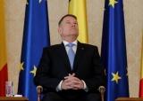 """Der Spiegel: """"Președintele României este un președinte slab și fără succes, care pare a fi eșuat în funcția sa de la București"""""""