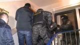 Descinderi în București și Ilfov, unde o minoră era obligată să se prostitueze