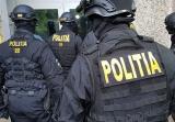Descinderi în capitală! Zeci de bănci și companii de stat din România și străinătate păgubite cu milioane de euro