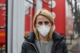 Dezastrul cauzat de ÎNCHIDEREA spitalelor: pacienții cu cancer sunt în stare gravă