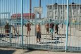 Directorul adjunct de la Penitenciarul Jilava a fost DEMIS