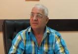 Doliu în tabăra PSD Mihăileşti. Mihai Dobre a câştigat procesul intentat de PSD şi este candidatul PNL pentru primăria oraşului Mihăileşti
