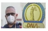 Dosar penal pentru omul lui Ponta, Adrian Ionel. Fostul şef al Unifarm a dat o ţeapă de aprox. 1 milion euro