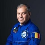 """Dumitru Prunariu, singurul cosmonaut român care a ajuns în spațiu: """"M-aș duce din nou! Vă spun sincer!"""""""