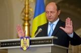 Elena Udrea : Traian Băsescu ar accepta să facă pușcărie în locul fetei sale