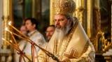 Episcopul Huşilor, Ignatie, în Pastorală: Să nu aveţi încredere în oamenii care urlă; ei suferă de micime sufletească