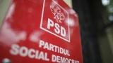 Europarlamentarii PSD, solicită o dezbatere prioritară în legătură cu creșterea prețurilor la energie