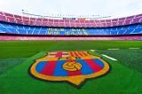 FC Barcelona se poate desființa datorită datoriilor