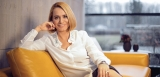 Florin Călinescu îi calculează venitul lunar Andreei Esca. Ce sumă ajunge jurnalista să încaseze lunar
