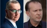 Florin Cîțu acuzat de atentarea la statul de drept și democrației, de către Stelian Ion
