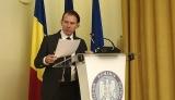 Florin Cîţu anunţă că pensiile nu  se măresc