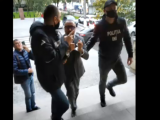 Fugarul penal Cristian Rizea NU va ajunge în Parlament!