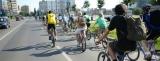 Gabriel Mutu a anunțat execuția celei mai lungi piste de biciclete din Romania