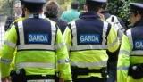 Garda de Mediu a amendat Petromidia după incendiul în care AU MURIT trei oameni