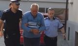 Misterul poşetei albastre din maşina CRIMINALULUI