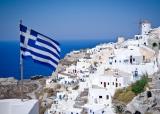 Grecia impune vaccinarea obligatorie pentru  anumite categorii profesionale
