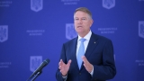 """Guvernul adoptă proiectul """"România Educată"""""""
