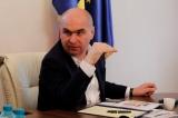 Ilie Bolojan, anunță o nouă desființare de posturi în instituții