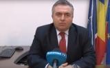 """Un senator ALDE trece la PSD, la 2 zile după ce partidul a ieșit de la guvernare: """"Numai în modul acesta putem continua"""""""