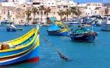 În ce condiții vor călători românii în Malta