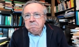 Ion Cristoiu îl acuză pe Ludovic Orban de plasarea informației în presă cu privire la pedeapsa lui Cîțu