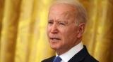 """Joe Biden: """"Rusia nu are nimic altceva în afară de petrol şi arme nucleare"""""""