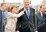 Klaus Iohannis îi face PROŞTI pe românii care nu cred în virus