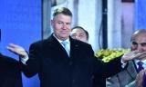 Klaus Iohannis îi îndeamnă pe români să fie realiști și să se pregătească de valul 4