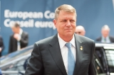 Klaus Iohannis: Pactul Ribbentrop-Molotov