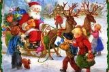 Klaus Iohannis: Vor fi restricții pentru sărbătorile de iarnă