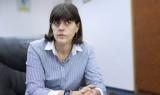 """Laura Codruța Kovesi, șefa Parchetului European avertizează: """"Toate infracţiunile de după 1 iunie cad sub jurisdicţia EPPO"""""""