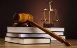 Legea privind instituirea unor măsuri în domeniul sănătăţii publice și O.U.G. privind Sistemul Naţional de Management al Situaţiilor de Urgenţă – modificări