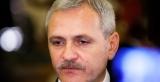 Liviu Dragnea sprijină partidul înființat de Codrin Ștefănescu