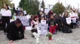 Lumea creștină, revoltată după interzicerea pelerinajelor.Este dictatorial ce se întâmplă, urmează închiderea bisericilor